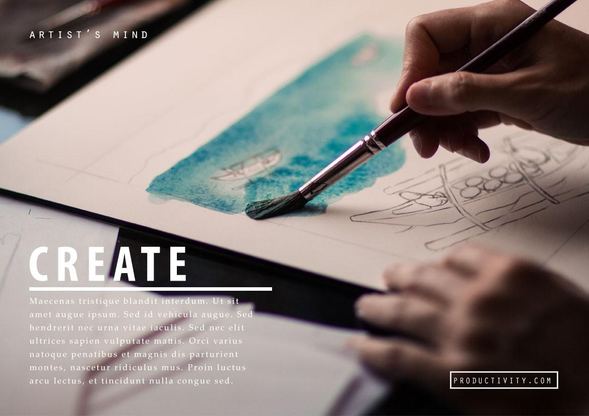 Khoá học thiết kế cơ bản, Học thiết kế đồ hoạ hà nội, học thiết kế đồ hoạ, học thiết kế đồ họa tp hcm Alibaba English. color me