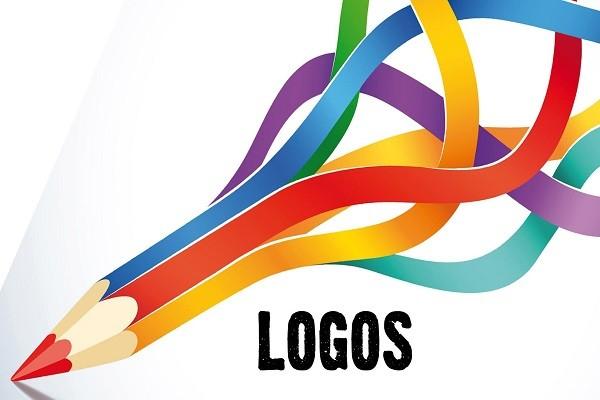 học thiết kế đồ hoạ hà nội học thiết kế đồ hoạ học thiết kế đồ họa tp hcm color me