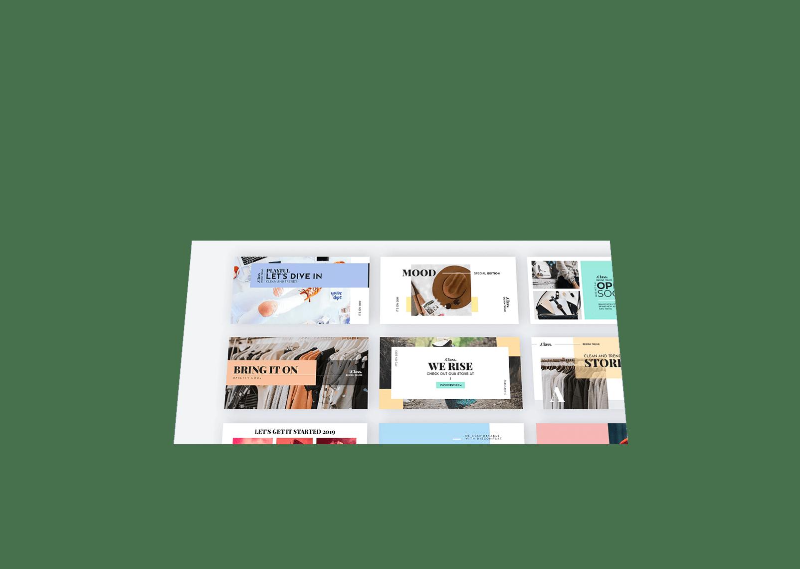 display-imac2
