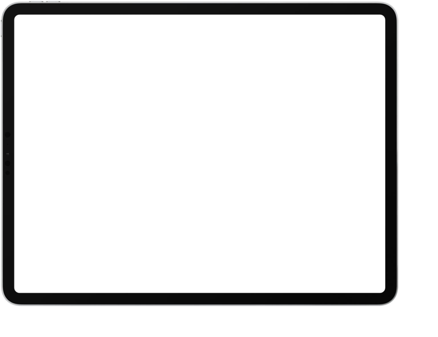 Imac-display image 5