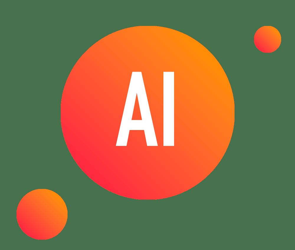 Hình ảnh khóa học AI (Khóa học ILLUSTRATOR) - Trung tấm thiết kế đồ họa ColorME