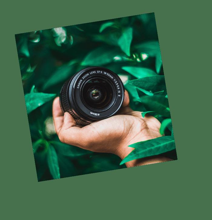 Imac-display Những bức ảnh của học viên - Khóa học Photography - ColorME Trung tâm thiết kế đồ họa