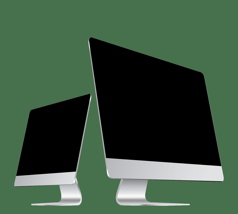 macbook-display image about UI UX 1