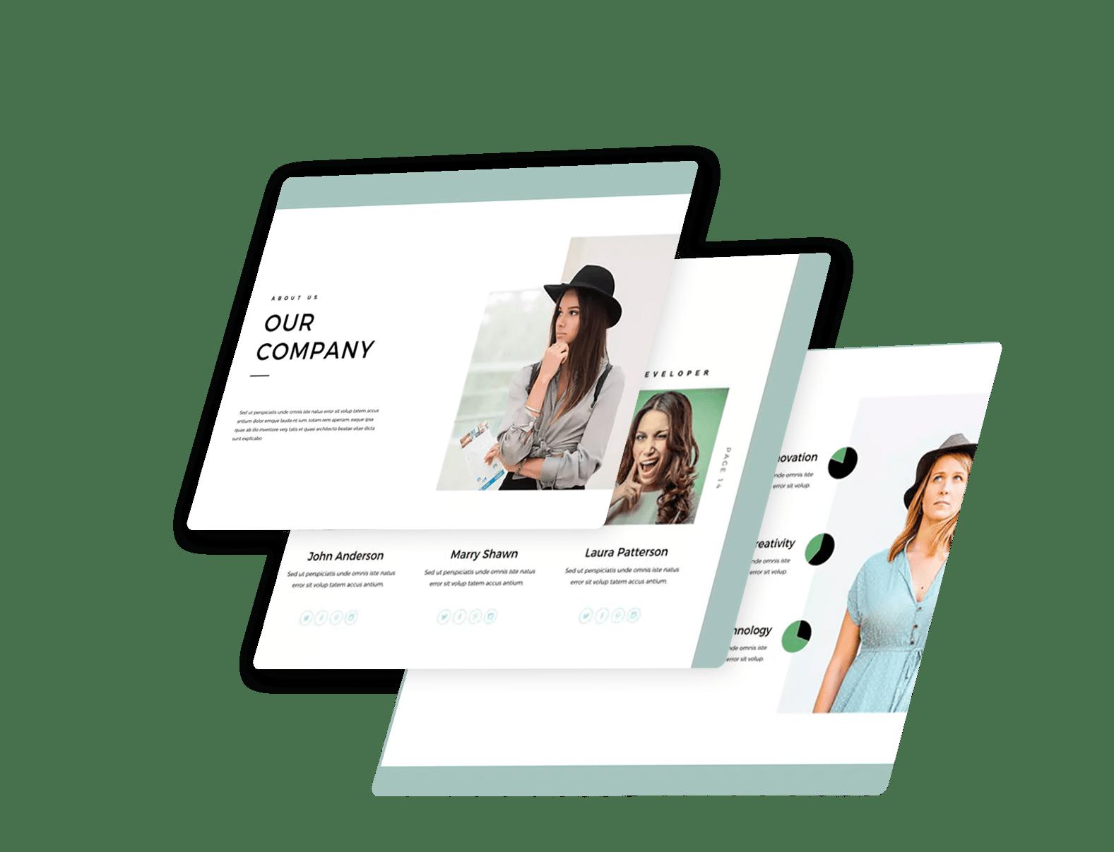 Macbook-display image 3