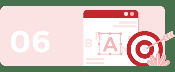 Buổi 6 DESIGNER - Trung tâm thiết kế đồ họa ColorME