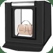 Mini Lightbox - ColorME trung tâm thiết kế đồ họa