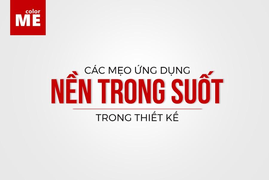 Nguồn: designschool.canva.com