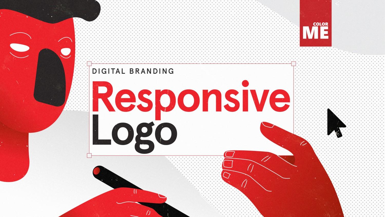 Bạn đã nghe tới khải niệm Responsive Logo? Xu hướng mới này có gì đặc biệt để những ông lớn như Google cũng phải để mắt tới?