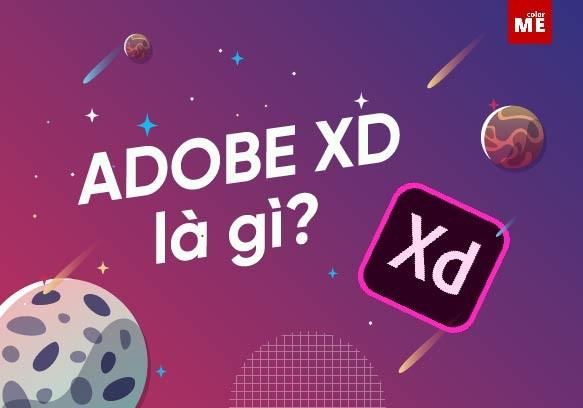 4 năm trước, UI UX hay Adobe XD là một khái niệm còn rất xa lạ, thì giờ là ngành có tốc độ phát triển chóng mặt trong thời đại số. Để hiểu được chính xác về Adobe XD là gì, lộ trình học Adobe XD cơ bản thế nào ? hãy khám phá ngay bài viết này nhé: