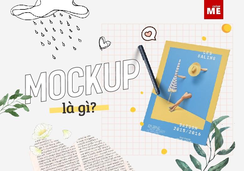 Mockup là công cụ đắc lực giúp designer trình bày ý tưởng của mình, gây ấn tượng với khách hàng hay nhà đầu tư tiềm năng. Bài viết sẽ giải đáp này sẽ giải đáp khái niệm Mockup cũng như gợi ý 4 website giúp bạn tự tạo Mockup dễ dàng.