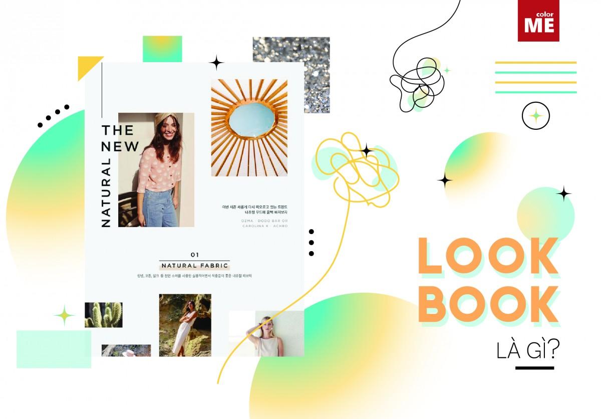 Cụm từ Lookbook được sử dụng phổ biến mỗi khi các thương hiệu thời trang cho ra những bộ sưu tập mới. Vậy Lookbook thực chất là gì ? Làm thế nào để có một bộ lookbook ấn tượng, cùng tìm hiểu qua bài viết sau nhé.