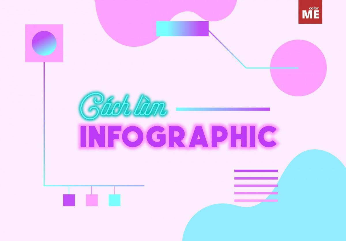 Thuyết trình đang dần trở thành một kĩ năng mềm quyết định cho sự thăng tiến công việc của công dân 4.0 rồi! Và một phần không-thể-thiếu và trở thành xu hướng thuyết trình của nhiều công ty lớn đó là: ứng dụng infographic. Tại sao infographic có sức hút đến vậy ? Có những cách làm infographic đẹp nào bạn có thể ứng dụng ngay ? Hãy khám phá bài viết dưới đây nhé: