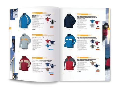Catalogue là gì? Những đặc trưng cơ bản về Catalogue