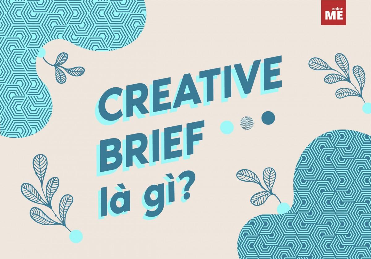 Creative Brief là nền tảng gắn kết giúp Client và Agency hiểu được ý tưởng của nhau và đưa ra những chiến dịch truyền thông hiệu quả nhất. Trong bài viết này, hãy cùng colorME tìm hiểu Creative Brief là gì và những lưu ý và chỉ dẫn giúp bạn tạo nên bản Brief hiệu quả nhất !