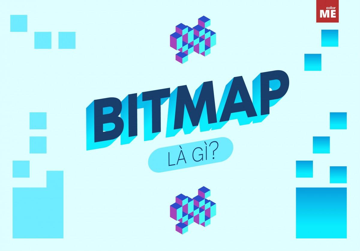 Ảnh Bitmap và ảnh vector là hai khái niệm phổ biến trong lĩnh vực thiết kế in ấn và thiết kế đồ hoạ 2D. Dù là Client hay designer, bạn cũng cần biết rõ sự khác nhau giữa hai kiểu ảnh này để đảm bảo chất sản phẩm cuối cùng. Vậy bitmap là gì ? Bitmap và Vector khác nhau thế nào? Cùng tìm hiểu qua bài viết dưới đây nhé.