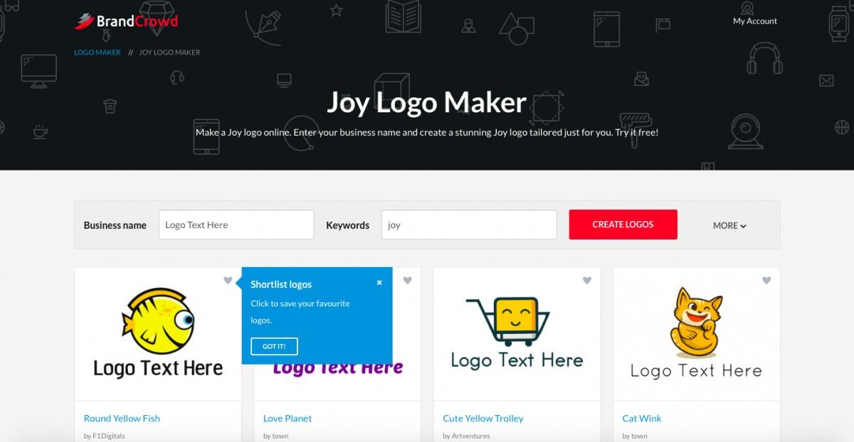phần mềm thiết kế logo 14