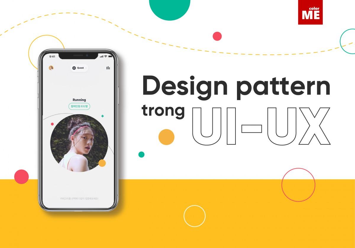 Hiện nay, Design Pattern rất được ưa chuộng bởi nó sẽ giúp chúng ta giảm bớt thời gian và công sức trong quá trình thiết kế. Vậy Design Pattern là gì? Hãy cùng tìm hiểu nhé!