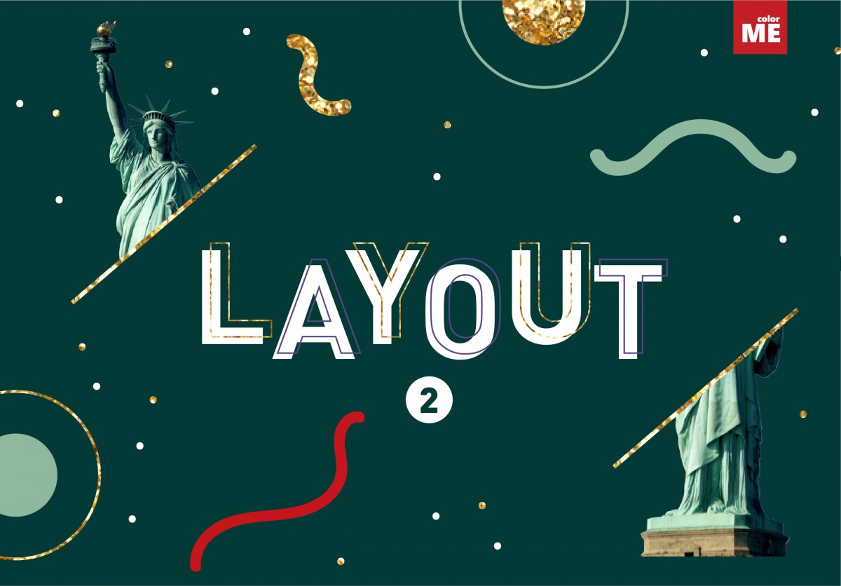 Thiết kế layout là một công việc luôn đi đôi giữa nghệ thuật và khoa học, ngay cả trong thiết kế web. Nếu bạn đang đau đầu trong quá trình dàn layout cho website của mình, tham khảo 7 xu hướng thiết kế layout website mà nhiều designer đang sử dụng nhé.