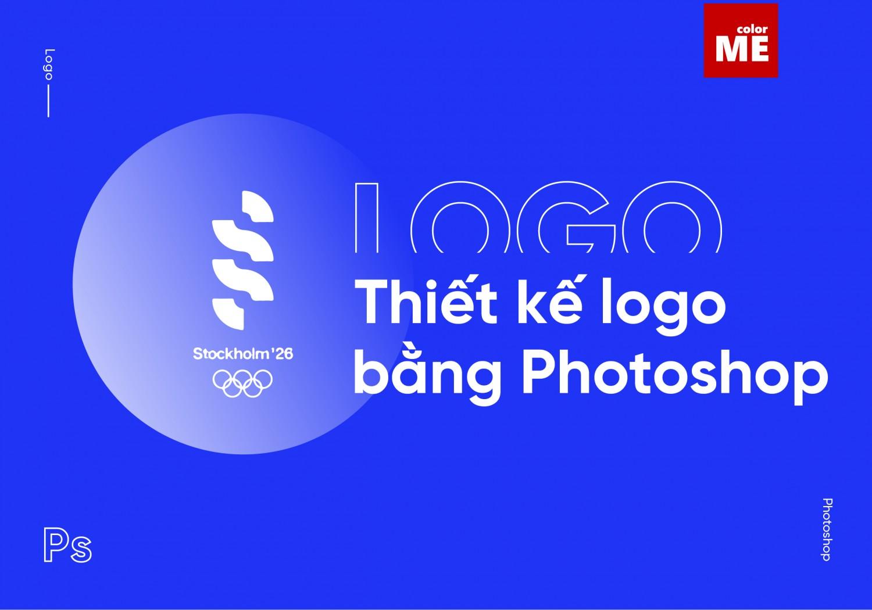 Trong giới thiết kế đồ hoạ, khi nhắc đến thiết kế logo thì hẳn cái tên phần mềm được nghĩ tới đầu tiên sẽ là Adobe Illustrator (AI). Thế nhưng có bao giờ bạn nghĩ người anh em của AI là Adobe Photoshop cũng có thể tạo ra những logo chất lượng không? Bằng cách nào ư? Hãy cùng theo dõi cách thiết kế logo bằng Photoshop trong bài viết sau nhé!
