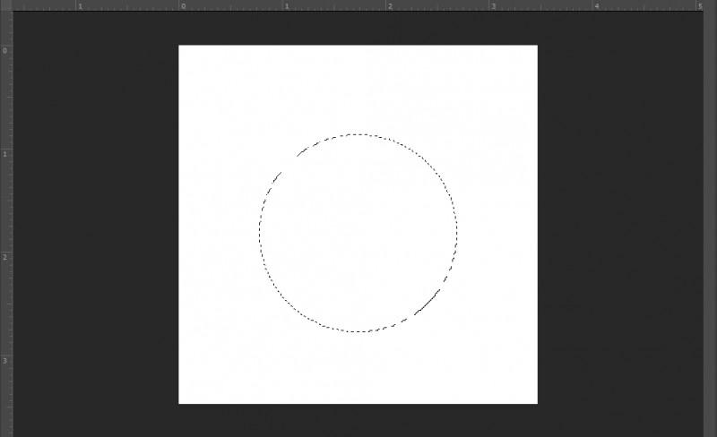 Hướng dẫn thiết kế logo bằng photoshop cơ bản 13