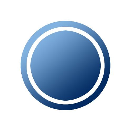 Hướng dẫn thiết kế logo 16