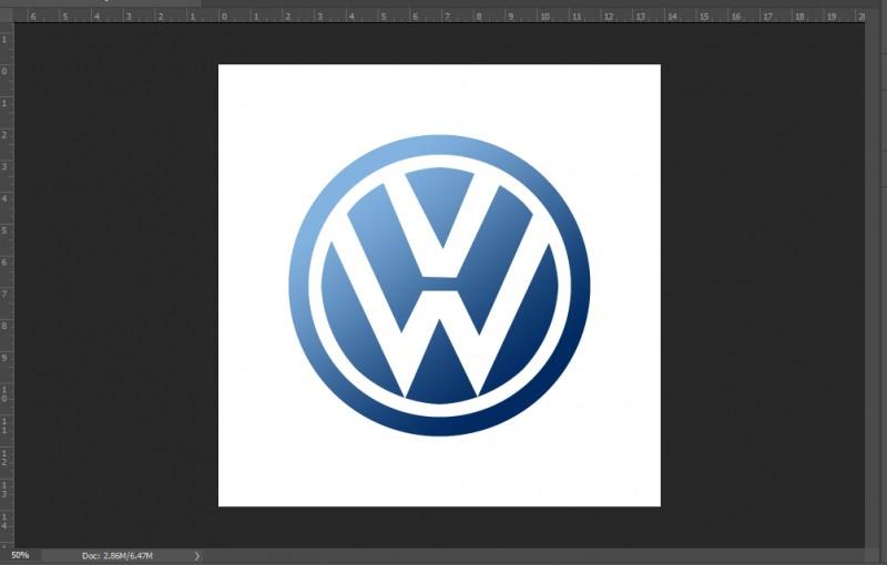 Hướng dẫn thiết kế logo 17
