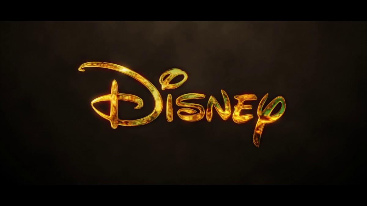Xin chào tất cả mọi người, chào mừng các bạn quay trở lại với Series tạo Logo Intro với After Effects