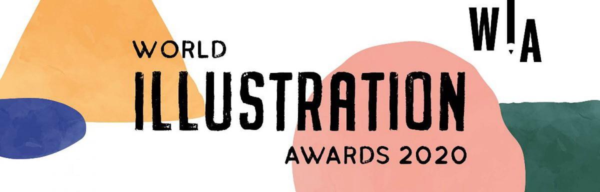 World Illustration Awards là một cuộc thi được tổ chức hằng năm bởi Hội liên hiệp những nghệ sĩ minh họa (The AOI) nhằm tôn vinh những tác phẩm, nghệ sĩ minh hoạ xuất sắc đã chính thức được khởi tranh.