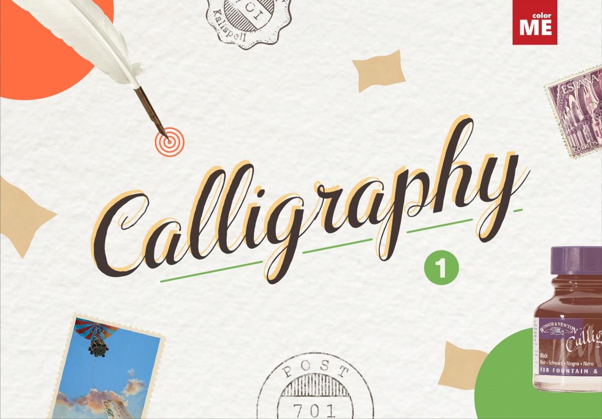 Nếu bạn là một tín đồ Calligraphy và đang tìm cách đưa những nét vẽ bay bổng của thư pháp lên máy tính. Đừng bỏ qua bài viết này để có thể tạo và sử dụng brush Calligraphy đơn giản trong Adobe Illustrator nhé