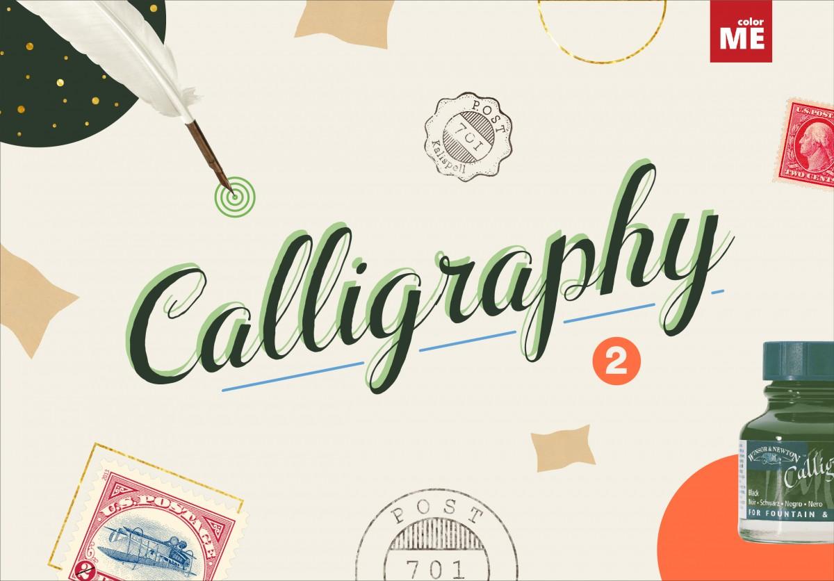 Nếu bạn là người yêu thích calligraphy, chắc hẳn bạn sẽ phải dành hàng giờ để ngắm những tác phẩm trên các tài khoản của các họa sĩ tài hoa này đó. Cùng colorMe điểm danh 10 tài khoản instagram nổi tiếng cho người yêu thích calligraphy nhé