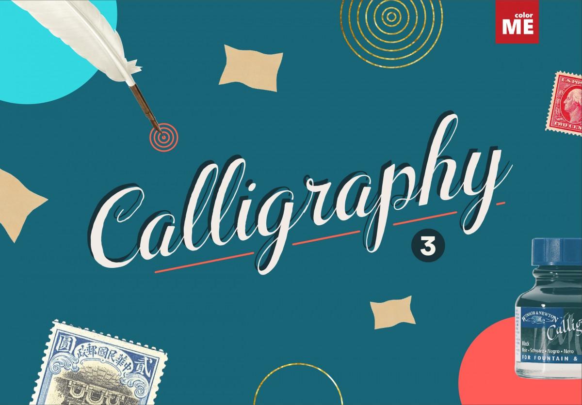 Vẻ ngoài thanh lịch, sang trọng của calligraphy font sẽ mang đến sự sang trọng cho bất cứ project thiết kế nào, từ logo, poster cho đến thiệp mời. Tham khảo 10 phông chữ Calligraphy miễn phí dưới đây cho thiết kế sắp tới của bạn nhé