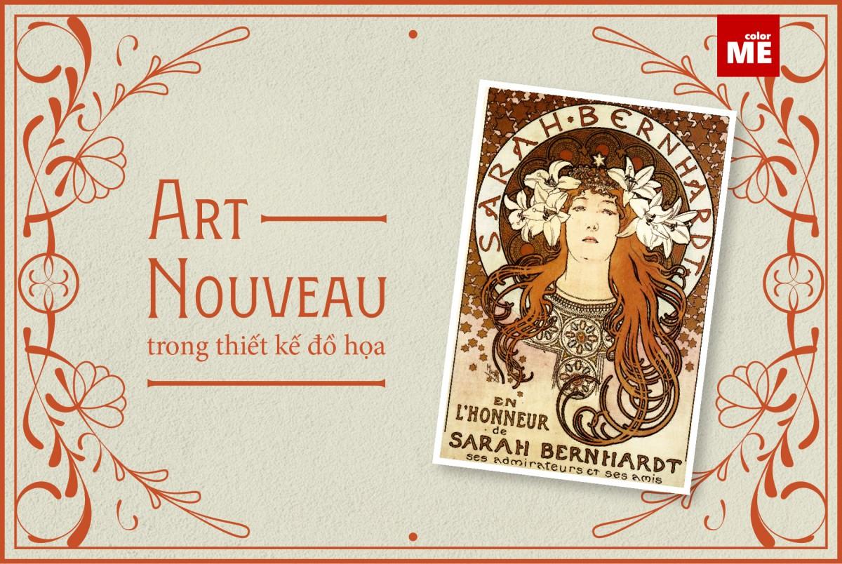 Art Nouveau là thuật ngữ thi thoảng được xuất hiện trên báo chí khi viết về kiến trúc và hội họa. Vậy Art Nouveau là gì và phạm vi ảnh hưởng của nó có phải chỉ trong kiến trúc và hội họa không? Hãy cùng tìm hiểu qua bài viết sau nhé!