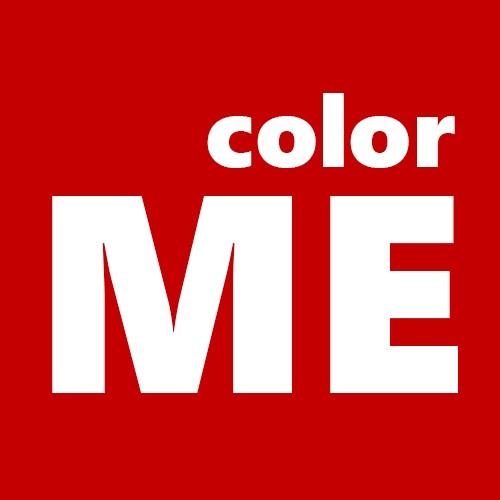 Giới thiệu colorME