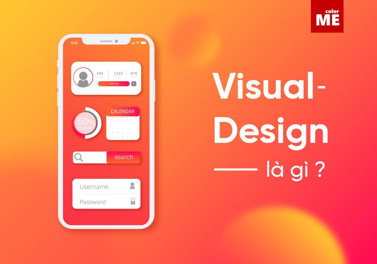 Visual Design là một khái niệm quen thuộc trong ngành thiết kế, đặc biệt là thiết kế quảng cáo và thiết kế web. Vậy Visual Design là gì, đặc điểm và các nguyên tắc của Visual Design thế nào? Tiềm năng của Visual Design ra sao? Cùng tìm hiểu qua bài viết sau nhé!