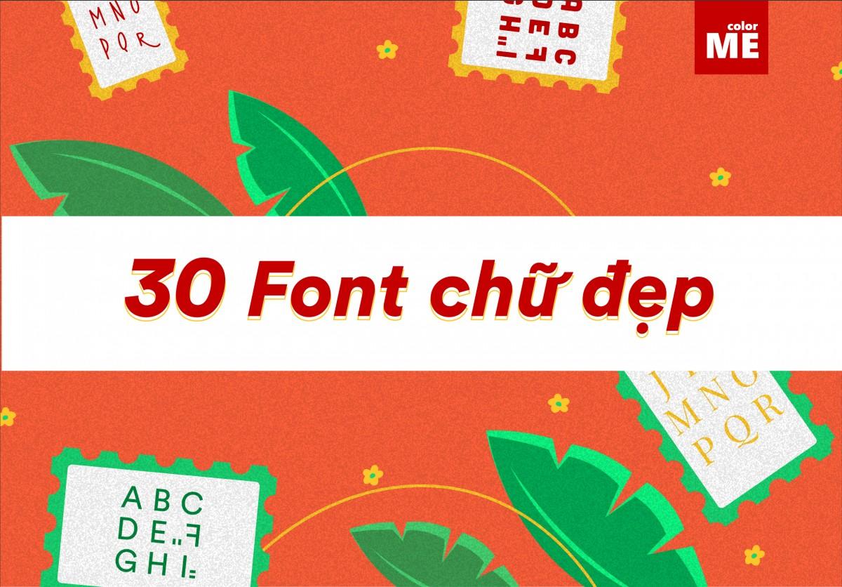 Đã bao giờ bạn ấn tượng với dòng chữ trên logo một thương hiệu nổi tiếng nhưng không biết đó là loại font gì? Vậy thì bài viết này dành cho bạn đó! Cùng xem nhé!