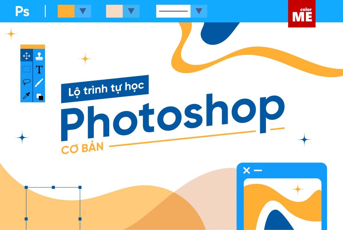 Làm thế nào để tự học Photoshop từ con số 0? Trong series lộ trình tự học Photoshop cơ bản, phần trước đã đem đến một cái nhìn tổng quan về lộ trình học từ những khái niệm, thao tác cơ bản đến nâng cao. Bài viết sau đây sẽ giúp bạn định hình phong cách của mình và những kiến thức, công cụ cần biết trên con đường thành thạo phần mềm này.