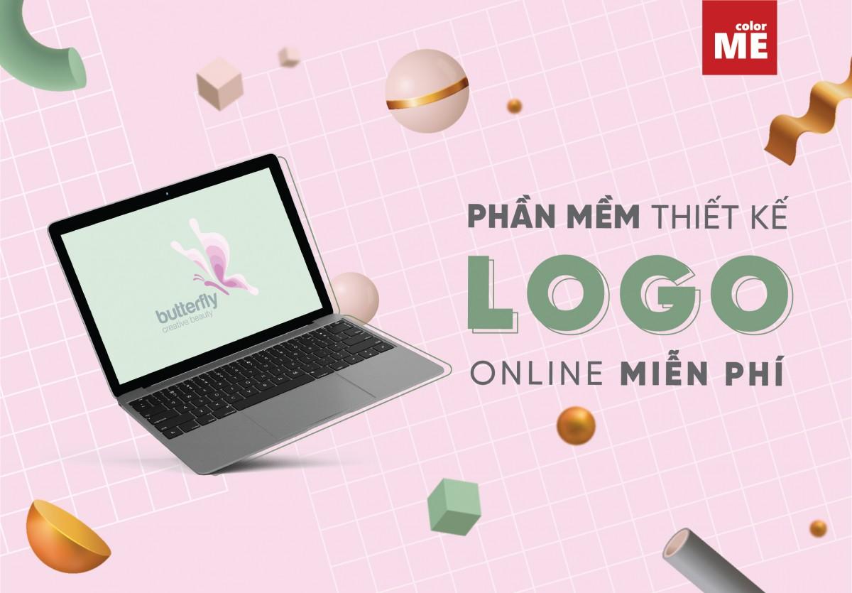 Logo được coi là biểu tượng quan trọng đại diện cho một thương hiệu, nhãn hàng, doanh nghiệp. Thiết kế logo không hề đơn giản bởi không phải bất cứ ai cũng có thể sử dụng thành thạo được các công cụ thiết kế chuyên nghiệp. Nếu bạn đang tìm kiếm cho mình công cụ dễ sử dụng để có thể tự thoả sức sáng tạo, hãy cùng ColorME khám phá ngay 10 phần mềm thiết kế logo miễn phí dưới đây nhé!