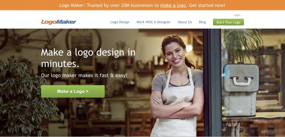 phần mềm thiết kế logo 15
