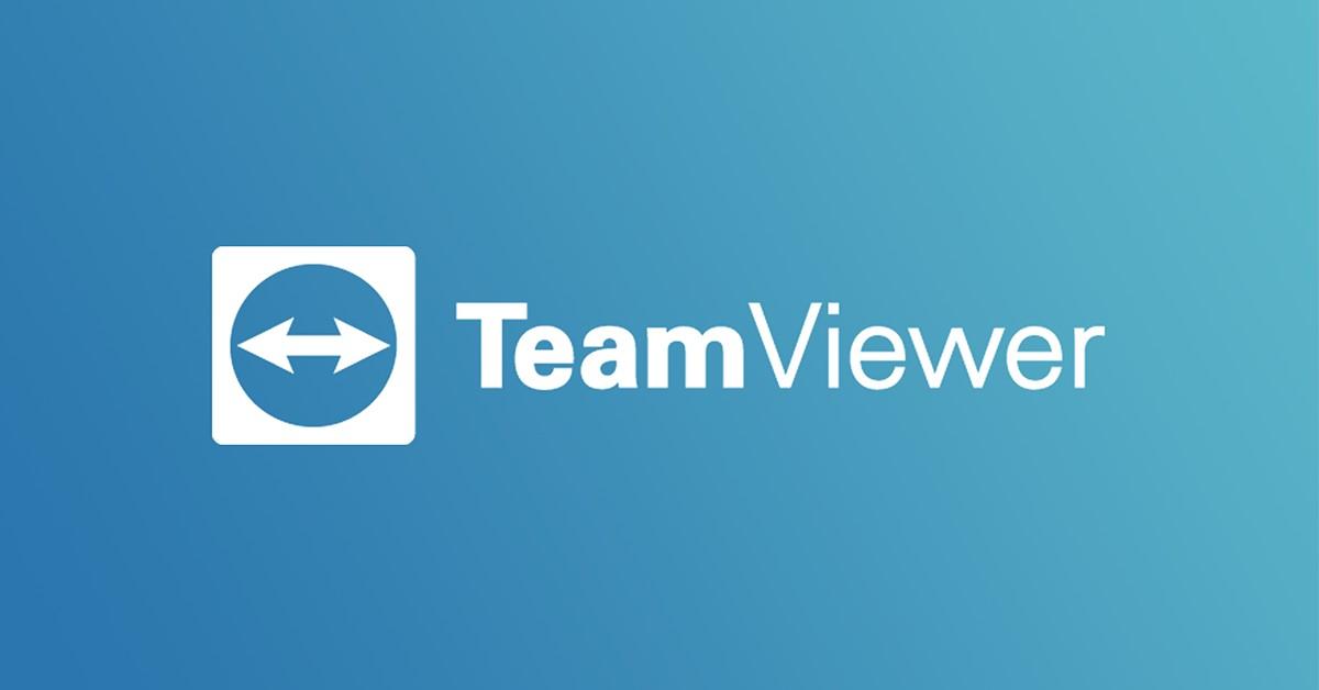 Hướng dẫn phân quyền cho teamviewer trên MAC (MacOS, Macbook, iMac)
