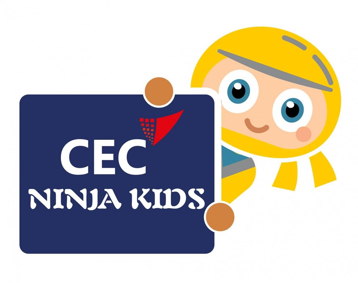 [CEC Ninja Kids- Trần Phú ]  Tuyển dụng nhân viên Sale