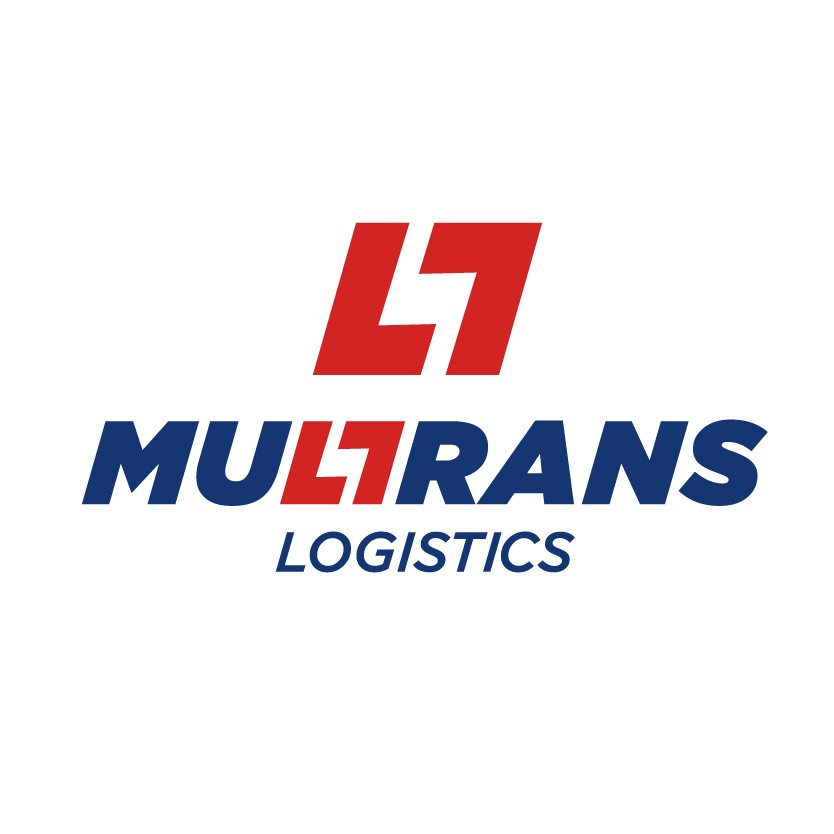 MULTRANS LOGISTIC tuyển dụng Part-time Video Editor