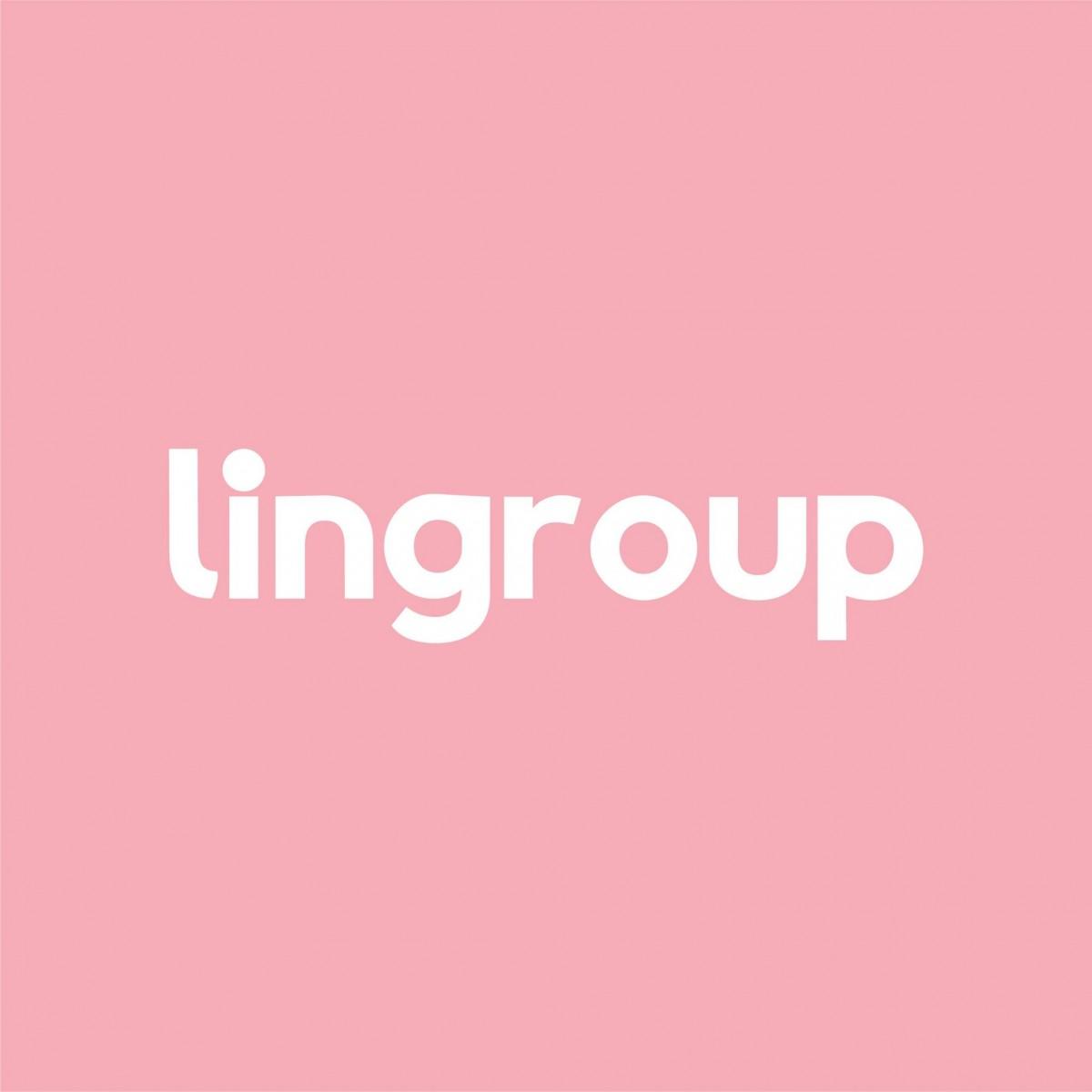 [HN] Lingroup tuyển dụng Graphic Designer