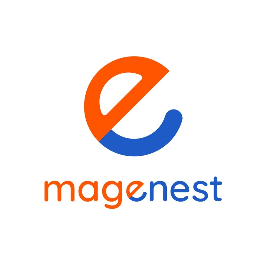Magenest - VIDEO EDITOR