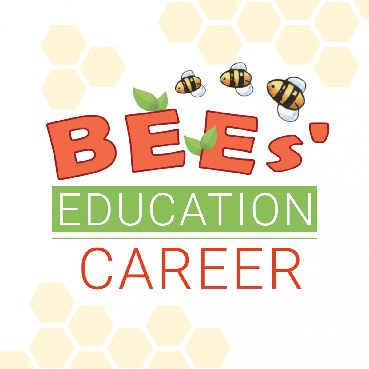 [HN] Hệ thống giáo dục cao cấp BEEs' Education Tuyển Dụng Nhân viên thiết kế (Designer) Full-time 2021