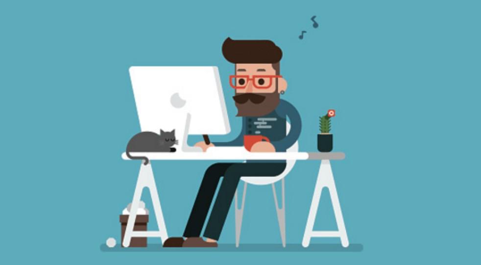 MMO Tuyển Graphic Designer