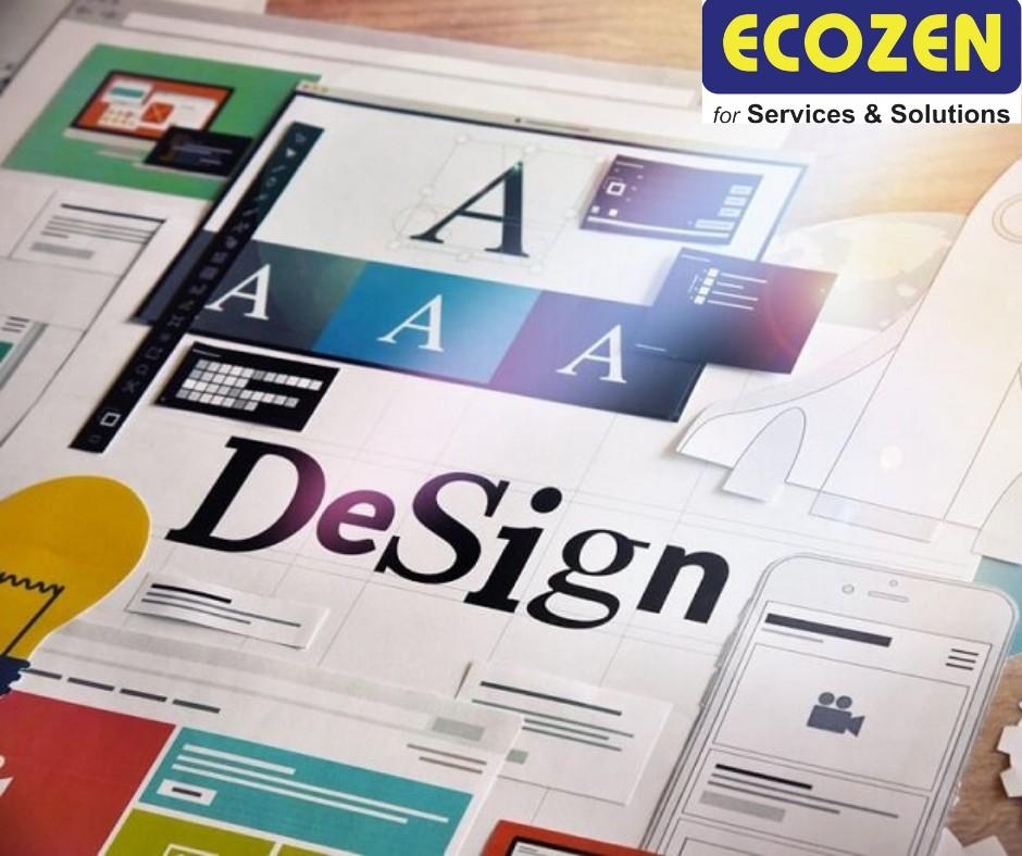Nhân viên Thiết Kế Đồ Họa (Graphic Designer)
