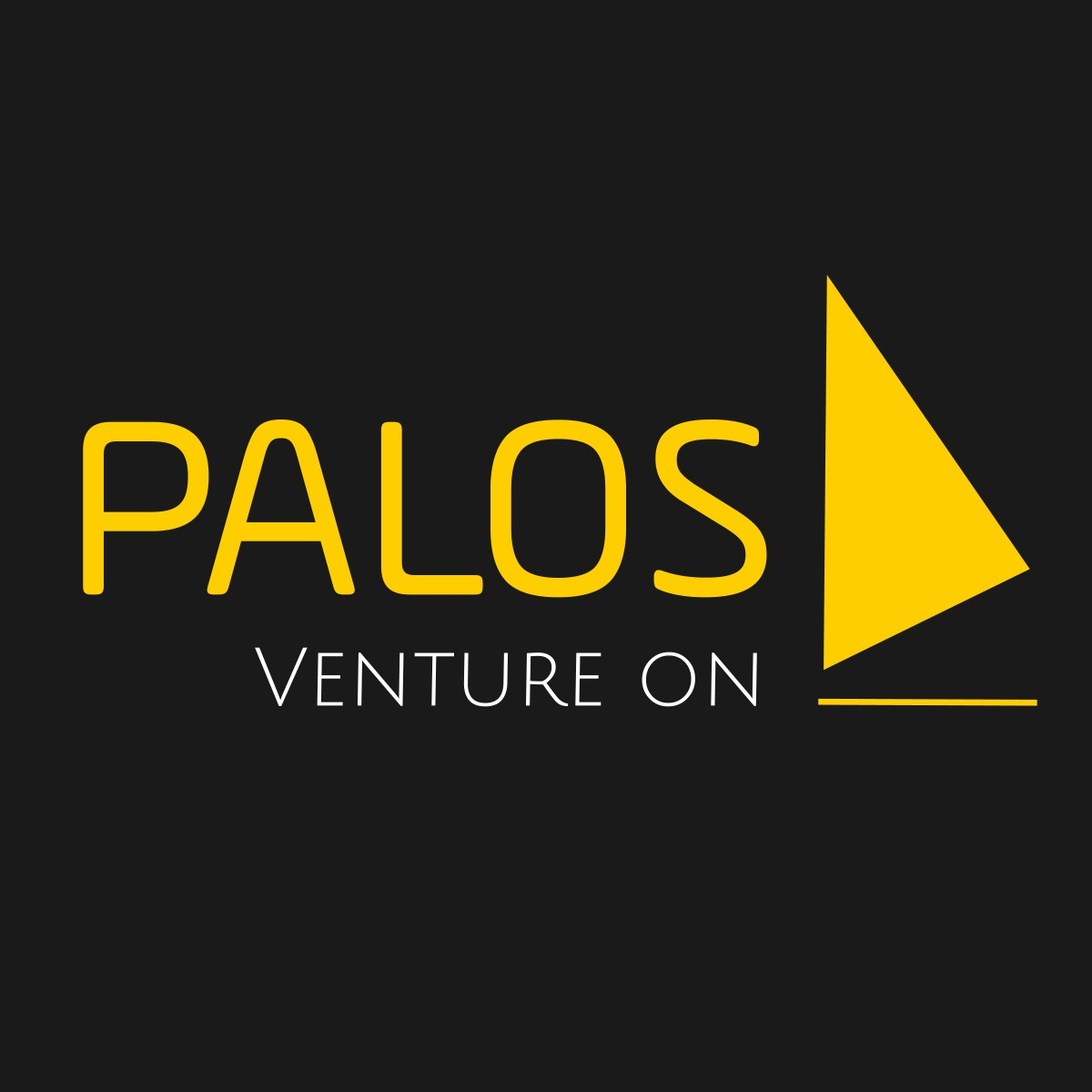 [HN] PALOS INSTITUTE TUYỂN DỤNG DESIGN INTERN 2021 (FULL-TIME/ PART-TIME)