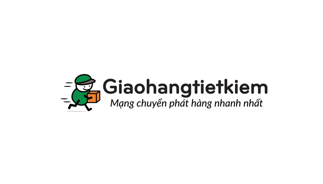 [HN] GIAO HÀNG TIẾT KIỆM TUYỂN DỤNG GRAPHIC DESIGNER