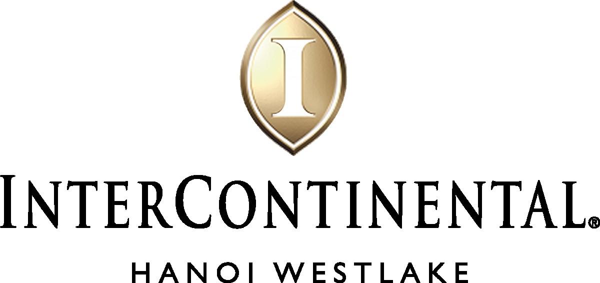 [HN] Khách sạn InterContinental Hanoi Westlake tuyển dụng Graphic Designer
