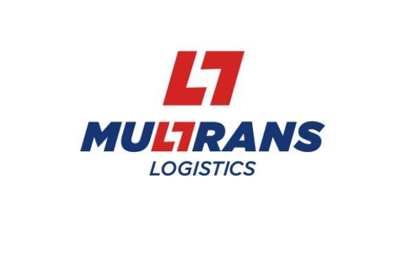 Multrans Logistics tuyển vị trí Designer